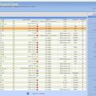 نسخه دوم سیستم تحت وب لیتوگرافی و خدمات پیش از چاپ